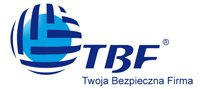 Health and safety training and health and safety supervision Warsaw | TBF