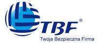 Szkolenia BHP i nadzór BHP Warszawa | TBF